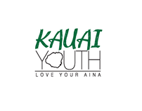 Kauai Youth Non Profit Organization