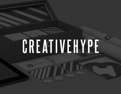 CREATIVEHYPE™