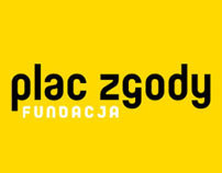 Plac Zgody Foundation