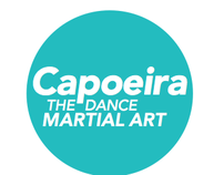 Capoeira Pamphlet project