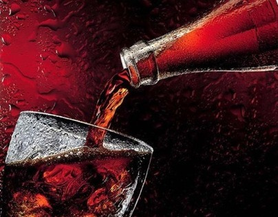 advertising photography - food & drinks