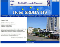 www.srbijatis.co.rs