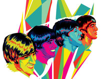 Filarmónica: A Tribute to The Beatles
