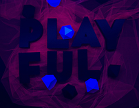 Play & Fluo