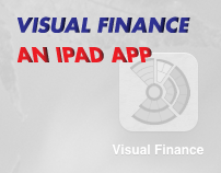 Visual Finance