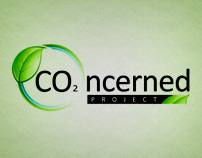 Microsoft Image Cup - CO2ncerned Project Video