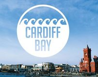 Cardiff Bay Tourism Project
