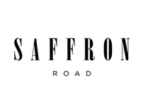 Saffron Road Website