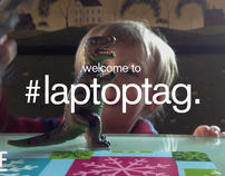 #laptoptag