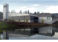 City of Seattle Training Facility