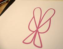 Symbol design (virgin)