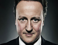 David Cameron & The Rise of The Fourth Reich