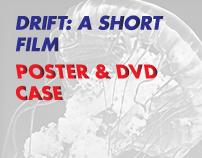 DRIFT - A Film by Jim Vendiola