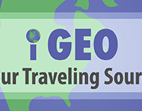 iGeo Application