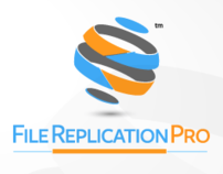 File Replication Pro