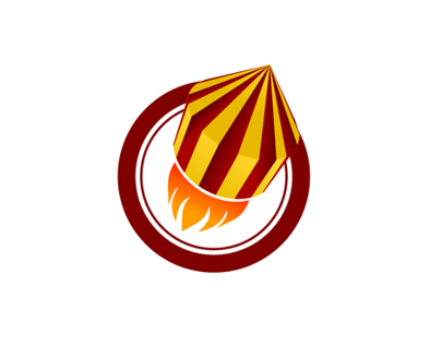 Fire Circus [Logo Design]
