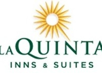 La Quinta Mobile App Launch