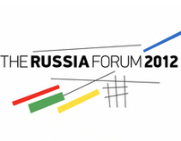 TheRussiaForum2012