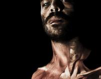 Muscle Skin