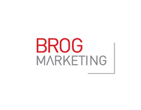 Brog Marketing - branding