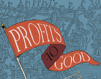 PROFITS OF GOOD