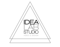 Idea Lab Studio