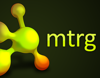 MTRG Monitoring Software