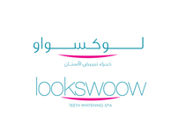 Lookswoow Dental Clinic
