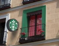 Starbucks Coffee - Starbucks Home