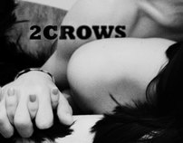 2CROWS BW