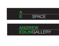 Gallery & Performace Space Logos