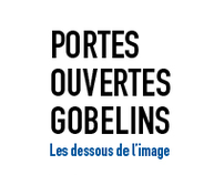 Open days GOBELINS 2011