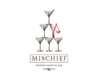 Mixchief
