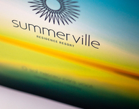 Summerville Residence Resort