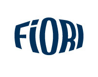 Fiori Group