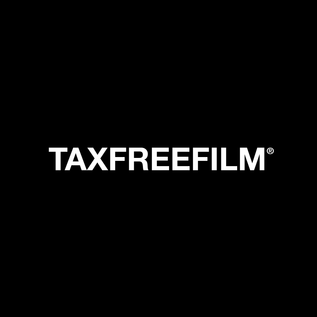 Tax Free Film Showreel January 2012