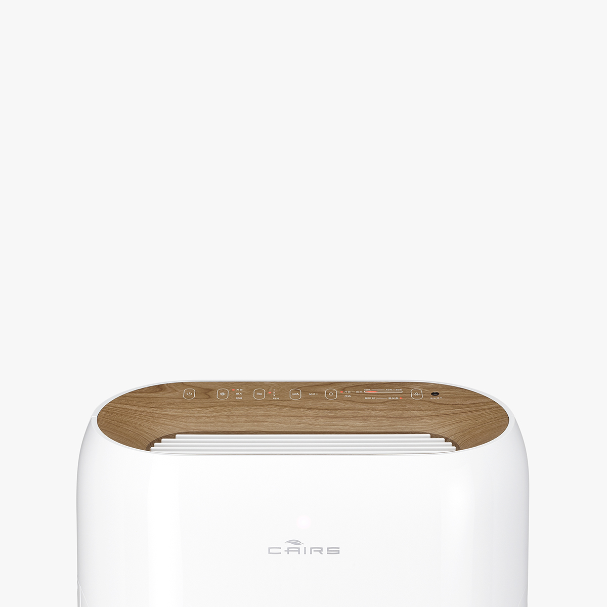 APM-1211GH / Multifunctional Air Purifier