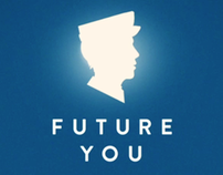 Your Future Facebook