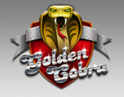 Golden Cobra
