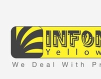 Infomedia Yellow Pages Advertisements