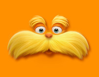 The Lorax Toolkit
