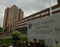 Mind-Body Medicine at Mount Auburn Hospital