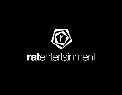 Rat Entertainment