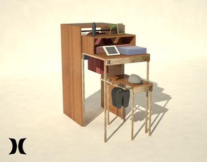 CAD Modeling (Freelance)