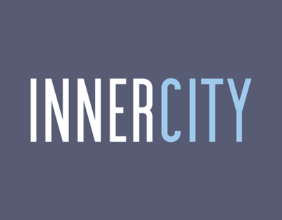 INNERCITY Free Regular