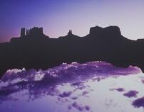 landscapes II