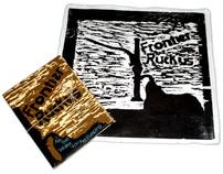 Frontier Ruckus (CD-redesign)