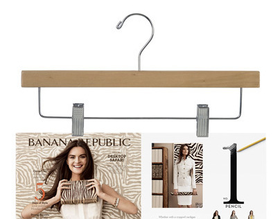 Banana Republic Posters