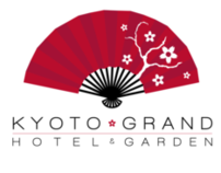 Kyoto Grand Hotel & Garden in Los Angeles