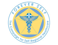 Self Healthcare Foundation Icon